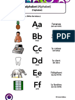 alphabet kids.pdf