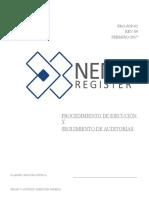 PRO-JOP-02-Procedimiento-de-Ejecucion-y-Seguimiento-de-Auditorias-Rev-09...