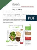 Gran GUIA PARA UNA RUTINA SALUDABLE.pdf