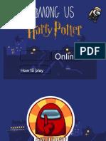 PPT Harry Potter.pptx