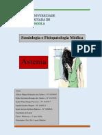 Astenia - 5 grupo.pdf