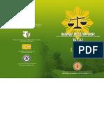 barangay-protection-order