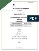 LAB15_C16-B_Quispe R._Practica Calificada