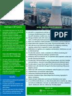 ABT/DSM system