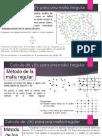 CÁLCULO DEL VARIOGRAMA A MALLA IRREGULAR.pdf