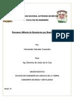 Resumen_Casandra