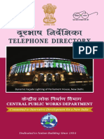 CPWD_TELEPHONE_DIRECTORY_2020.pdf