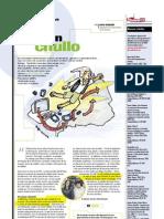 Web con chullo (Suplemento Q), PuntoEdu. 22/05/2006