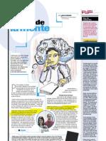 Textos de la mente (Suplemento Q), PuntoEdu. 29/05/2006