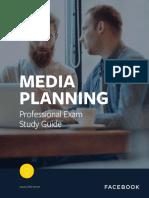 AEP StudyGuide MediaPlanning PDF Inline Download