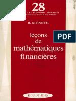 Leçons de mathématiques financières ( PDFDrive ).pdf