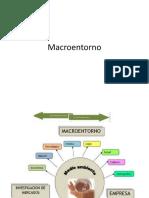 macroentorno.pptx