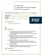 Your__ReadyForAdvisory_Resume_Template