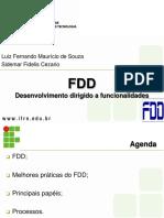 grupo-02-fdd
