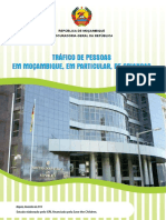 Manual Trafico2.pdf