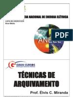 ANEEL_TECNICAS_ARQUIVOLOGIA_copia