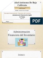 Administración financiera de Inventarios.pptx