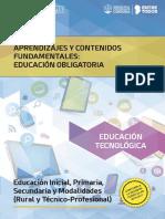 Ed-Tecnologica2