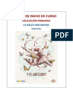 PLAN_INICIO_CURSO_E._PRIMARIA_v1