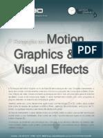 motiongraphics
