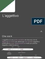 05_aggettivo