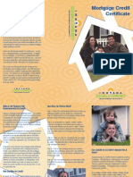 MCC_Brochure_with_Census_Tracts