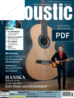 Guitar_Acoustic_6.20_downmagaz.net.pdf
