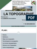 topographie-161214225052.pptx