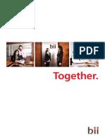 Laporan Tahunan 2007.pdf