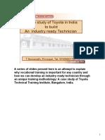 NIOS2.pdf