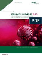 Biovis_SARS-CoV-2_Teil3_DE