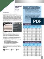 PL-BR-021-CA-FR-0119.3_SCH-40-80.pdf