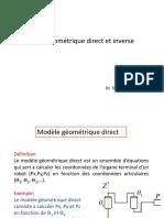 robotique3.pdf