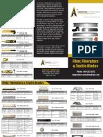 fiber-fiberglass-and-textile.pdf