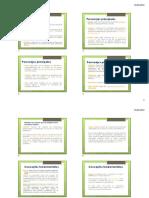 Tema1E_B.pdf