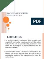 Locating principle and locators.pptx