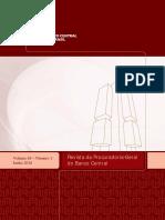 BCB_6-14-PB.pdf