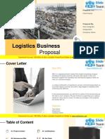 logisticsbusinessproposalpowerpointpresentationslides-191227050709.pdf