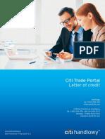 citi_trade_portal-letter_ofcredit