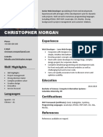 new_resume_001.docx