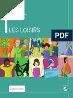 ep-2010-parolesloisirs.pdf