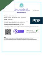 in.gov.cbse-SSMGR-141019362020.pdf