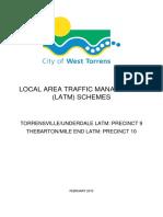 TorrensvilleThebarton_LATM_Feb_2015 (1).pdf