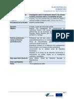 tdr-investigacion-3-4-entrena-v2 new