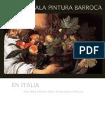 12.5.-_pintura_barroca_en_italia