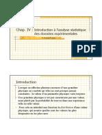 SMC4_Stat_Chap4 (1).pdf