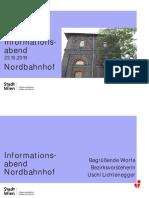 nordbahnviertel-praesentation