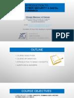 iCS - L01 - Course Intro.ppt
