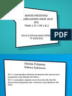 TEMA-1-ST-1-Pb-1-2-1