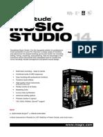 magix-samplitude-music-studio-14-022579-manual-do-utilizador